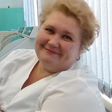 Фотография девушки Круасанчик, 48 лет из г. Кемерово