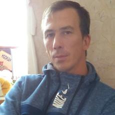 Фотография мужчины Viktor, 42 года из г. Саранск