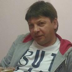 Фотография мужчины Pedro, 43 года из г. Пермь
