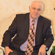 Фотография мужчины Михаил, 63 года из г. Каменец