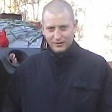 Фотография мужчины Сергей, 33 года из г. Новополоцк