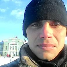 Фотография мужчины Виталий, 36 лет из г. Зима