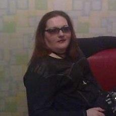 Фотография девушки Ирэн, 37 лет из г. Гомель
