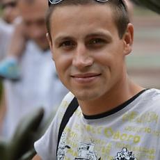 Фотография мужчины Сергей, 38 лет из г. Жлобин