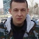 Константин, 29 лет