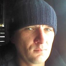 Фотография мужчины Андрей, 34 года из г. Надворная