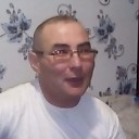 Ришат, 43 года