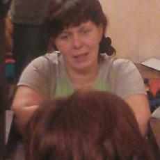 Фотография девушки Валя, 35 лет из г. Дунаевцы