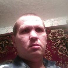 Фотография мужчины Алексей, 42 года из г. Новошахтинск
