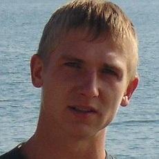 Фотография мужчины Андрей, 26 лет из г. Минск