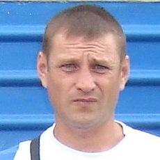 Фотография мужчины Андрей, 40 лет из г. Павлоград
