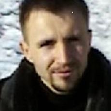 Фотография мужчины Vincent, 38 лет из г. Бахмут