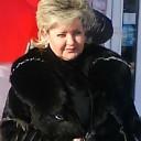 Любаша, 50 лет