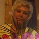 Лилия, 51 год