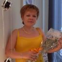 Маргарита, 35 лет