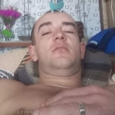 Фотография мужчины Новик, 30 лет из г. Москва