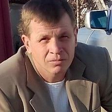 Фотография мужчины Alexey, 48 лет из г. Ставрополь