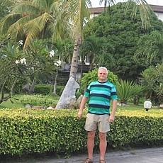 Фотография мужчины Валентин, 57 лет из г. Старобельск