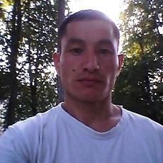 Фотография мужчины Санчо, 32 года из г. Бишкек