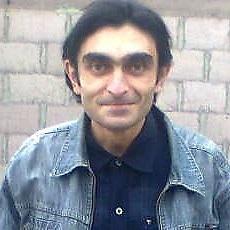 Фотография мужчины Джемал, 30 лет из г. Гардабани