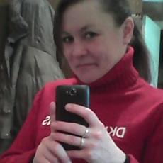 Фотография девушки Катерина, 41 год из г. Минск
