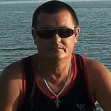 Фотография мужчины Макс, 49 лет из г. Кременчуг