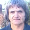 Александр, 65 лет