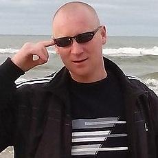 Фотография мужчины Cap, 36 лет из г. Калининград
