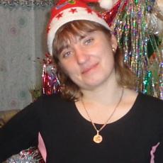 Фотография девушки Оксана, 34 года из г. Райчихинск