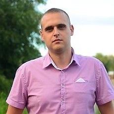 Фотография мужчины Lev, 30 лет из г. Винница