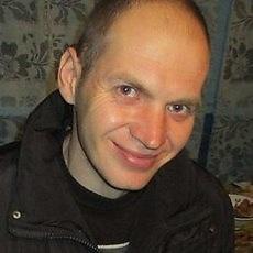 Фотография мужчины Владимир, 33 года из г. Короп
