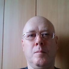 Фотография мужчины Slava, 60 лет из г. Смоленск