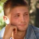 Любомир, 25 лет