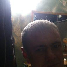Фотография мужчины Вовчик, 35 лет из г. Волгоград
