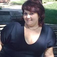 Фотография девушки Наташка, 39 лет из г. Киев