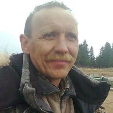 Фотография мужчины Ученикчародея, 57 лет из г. Пермь