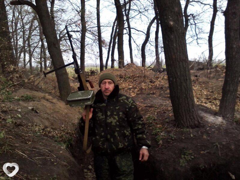 табор в области знакомств сайты луганской