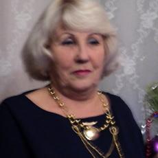 Фотография девушки Татьяна, 65 лет из г. Ахтубинск