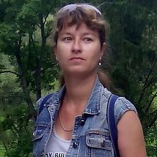 Фотография девушки Марго, 41 год из г. Санкт-Петербург