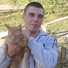 Фотография мужчины Макс, 37 лет из г. Луганск