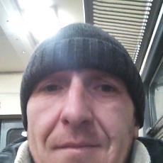 Фотография мужчины Паша, 41 год из г. Молодечно