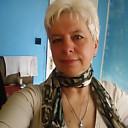 Tamara, 64 года