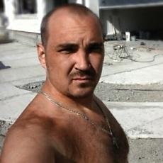 Фотография мужчины Prorok, 36 лет из г. Ставрополь
