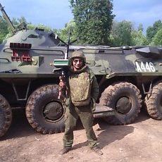 Фотография мужчины Алекс, 49 лет из г. Иваново