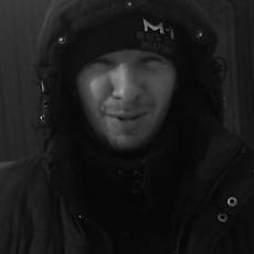Фотография мужчины Михаил, 33 года из г. Улан-Удэ
