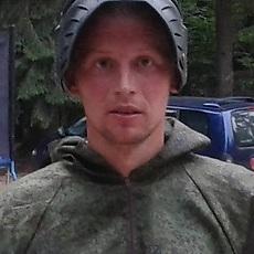 Фотография мужчины Евгений, 33 года из г. Гомель