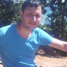 Фотография мужчины Николай, 34 года из г. Пинск