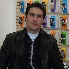 Фотография мужчины Абдулло, 37 лет из г. Улан-Удэ