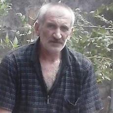 Фотография мужчины Павел, 53 года из г. Гагра