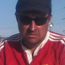 Фотография мужчины Дмитрий, 43 года из г. Сумы